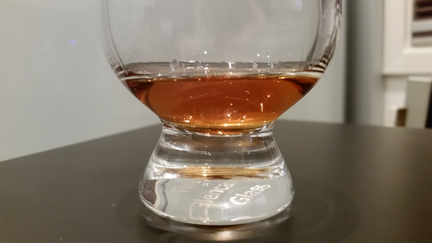 Bowmore 23yr 1989 Port Cask Whisky Review