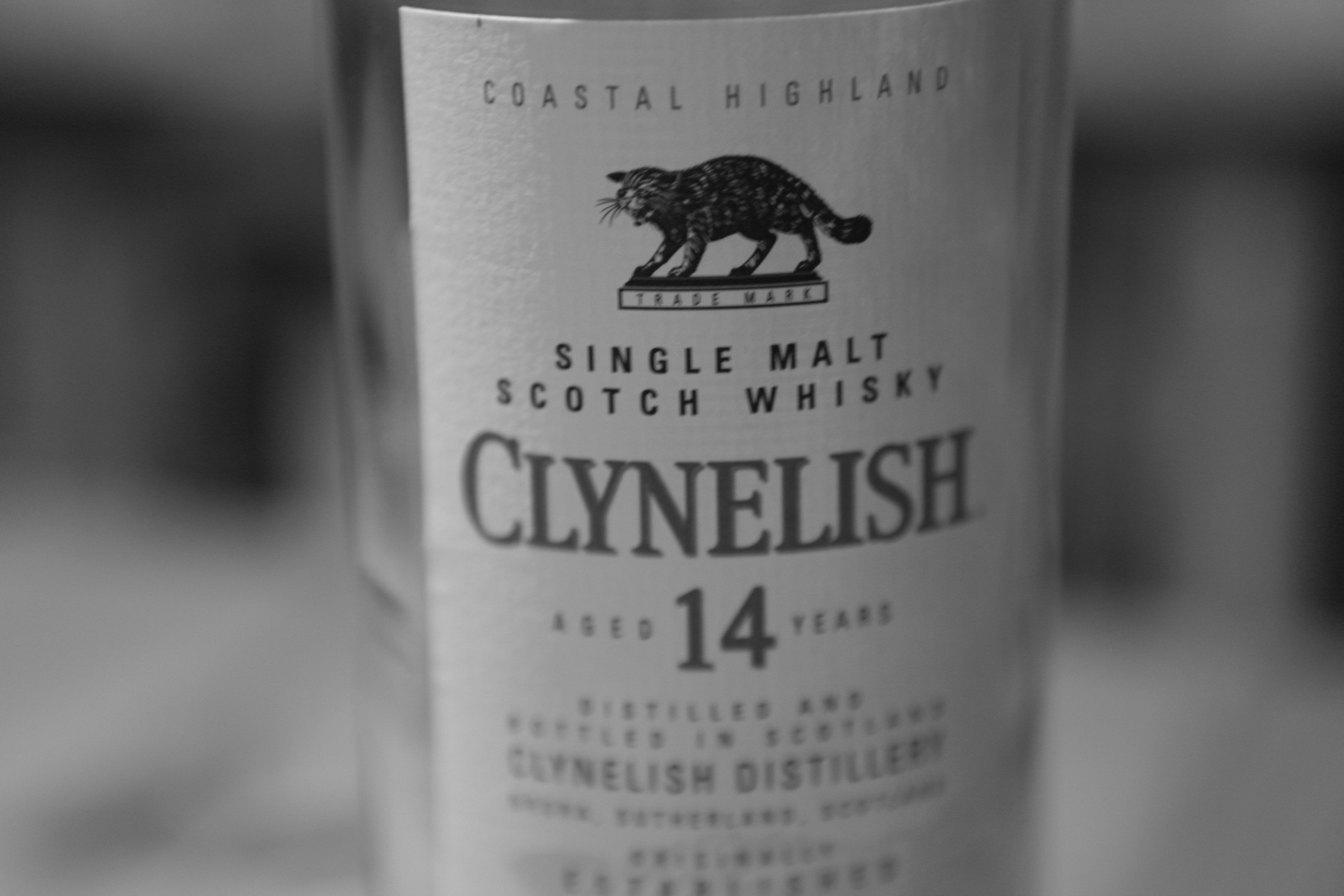 Clynelish 14yr Whisky Review